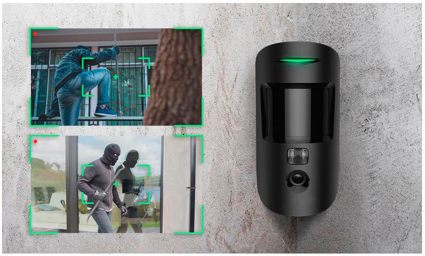 imagen-videoalarma-cam-simulacion