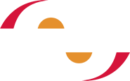 logotipo-sureste-landing